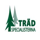 Trädspecialisterna I Väst AB logo