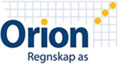 Sparebank 1 Regnskapshuset Smn AS avd Hornebergvegen logo