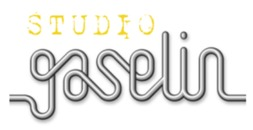 Studio Gaselin AB logo