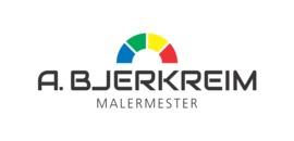 Arnulf Bjerkreim AS logo