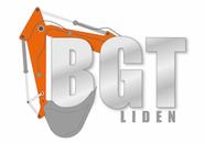 Bgt Liden, AB logo