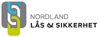Nordland Lås & Sikkerhet AS logo