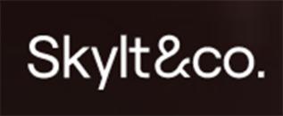 Skyltoco AB logo