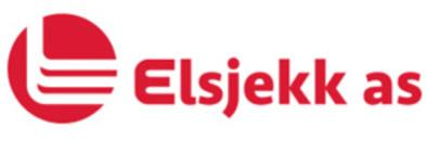 Elsjekk logo