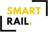 Smart Rail Drift AS logo