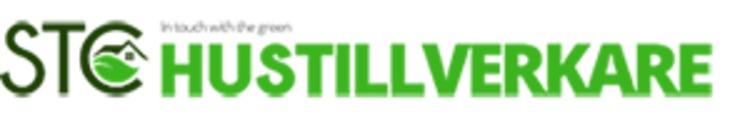 STC Energihus AB logo