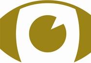 Brattvåg Synssenter AS logo