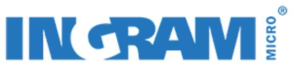 Ingram Micro AB logo