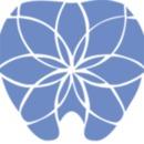 Frederiksberg Klinisk Tandtekniker logo