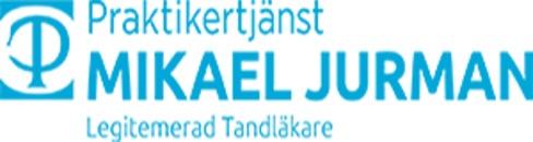 Mikael Jurman, Triangelns Tandläkargrupp logo