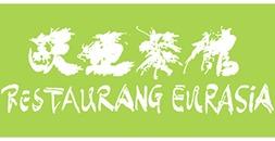 Restaurang Eurasia logo