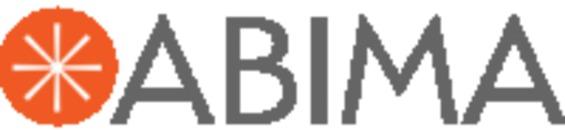 Abima Gruppen AB logo