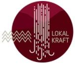Årdal Kraftlag AS logo