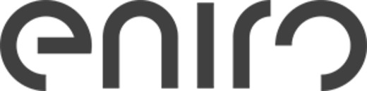Eniro Sverige AB logo