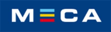 Tr Bilservice AB logo