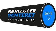 Rørleggersenteret Trondheim AS logo