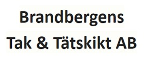 Brandbergens Tak & Tätskikt AB logo