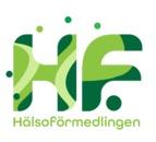 Hälsoförmedlingen logo