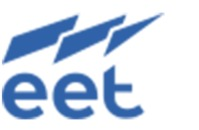 EET Sverige AB logo