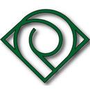 Vitvaruservice Södra Sverige logo