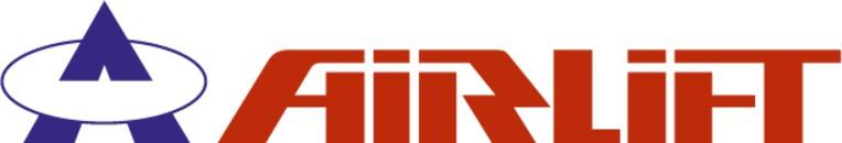 Airlift AS logo