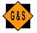 Gassmontasje & Service AS logo