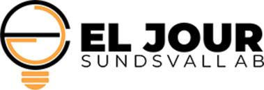 El Jour Sundsvall AB logo