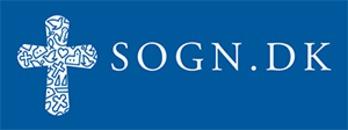 Røgen, Sporup og Søby Pastorat logo