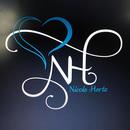 Nicole Hertz - Hypnose og Mindfulness logo