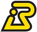 Bengtssons Fiskebutik logo