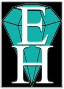 Elisabeth Hunn logo