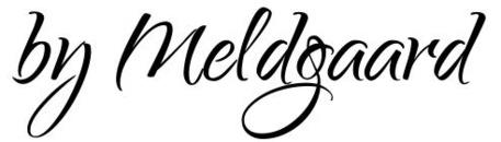 By Meldgaard logo