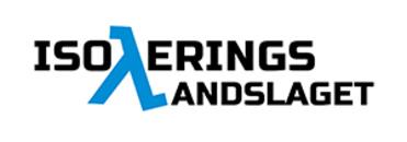Isoleringslandslaget AB logo
