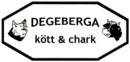 Degeberga Kött & Chark AB logo