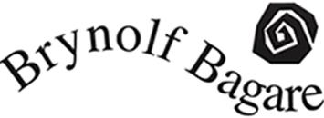 Brynolf Bagare i Västerås AB logo