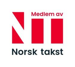 GI Takst AS logo