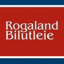 Rogaland Bilutleie AS logo