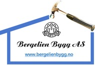 Bergelien Bygg AS logo