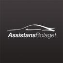 AssistansBolaget logo