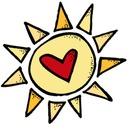 Svalestien barnehage AS logo