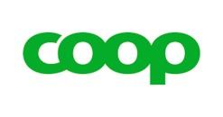 Coop Finspång Ekonomiska Förening logo