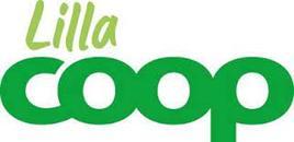 Lilla Coop Skärblacka logo