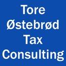 Tore Østebrød Tax Consulting logo