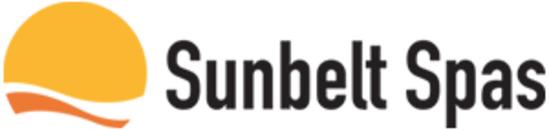 Sunbelt Massasjebad Norge AS logo