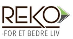 AS Reko logo