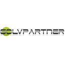 Golvpartner AB logo