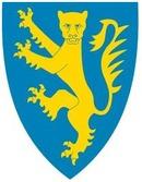 Giske kommune logo