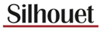 Silhouet Norge logo