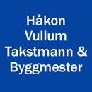 Håkon Vullum logo