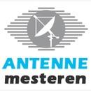 AntenneMesteren.dk logo